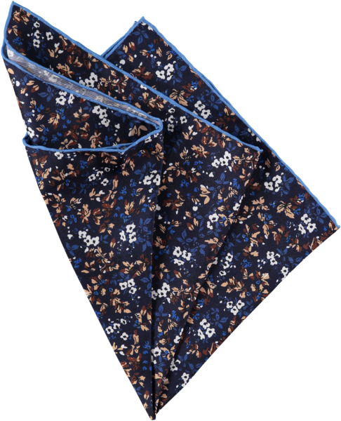 silk-pocket-square-floral-navy-folded