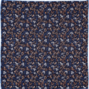silk-pocket-square-floral-navy-flat