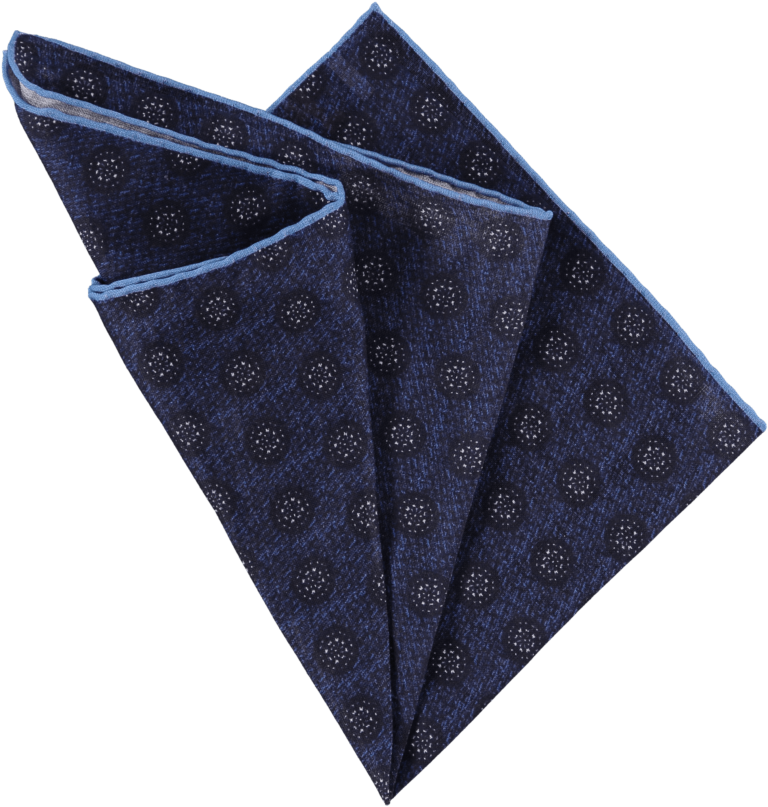 patterned-pocket-square-navy-folded