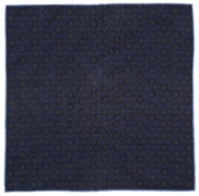 patterned-pocket-square-navy-flat
