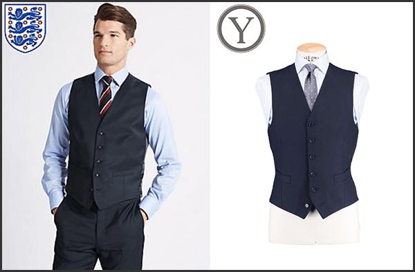 gareth-southgate-yardsmen-waistcoat