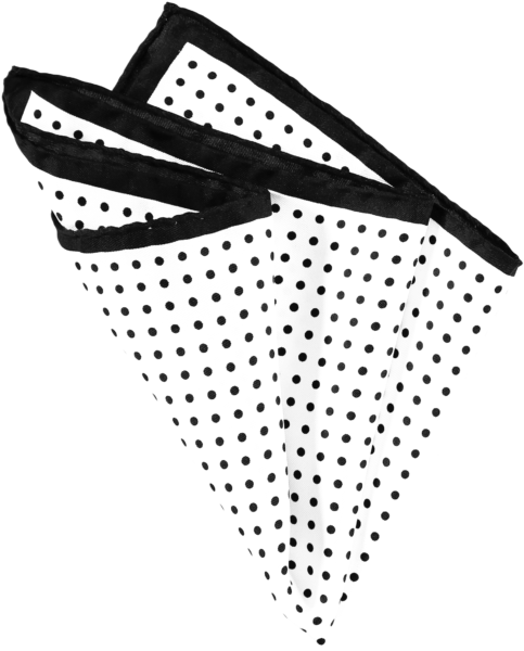 silk-spotted-pocket-square