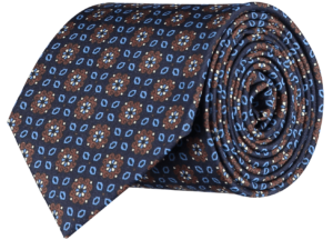 silk-wool-tie-pattern-0104