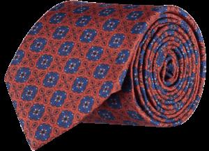 silk-twill-tie-regent-rust-0107