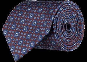 silk-twill-tie-regent-claret-0108