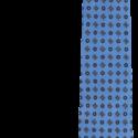 silk-twill-tie-tudor-sky-blue-0109