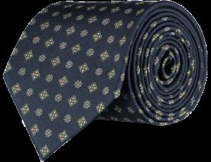 silk-twill-tie-tudor-navy-0113