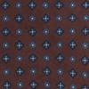 silk-twill-tie-tudor-mocha-0114