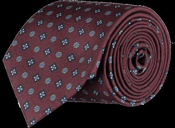 silk-twill-tie-tudor-claret-0115