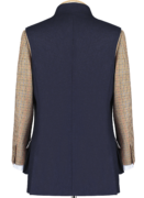 gilet-navy-blue-back-view