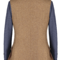 gilet-oatmeal-back-view