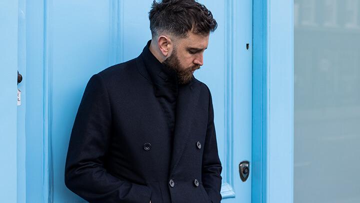bespoke-wardrobe-overcoat