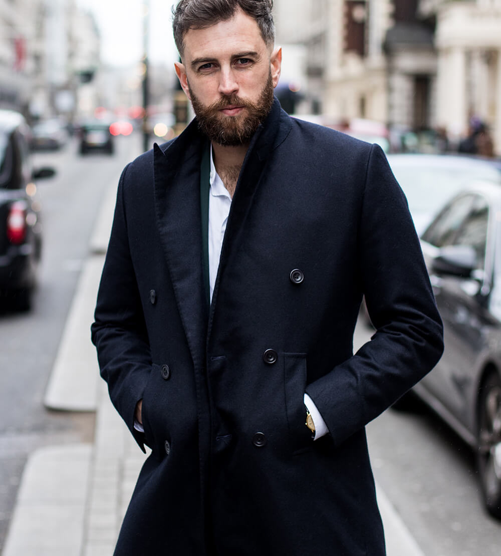 bespoke-overcoat-savile-row
