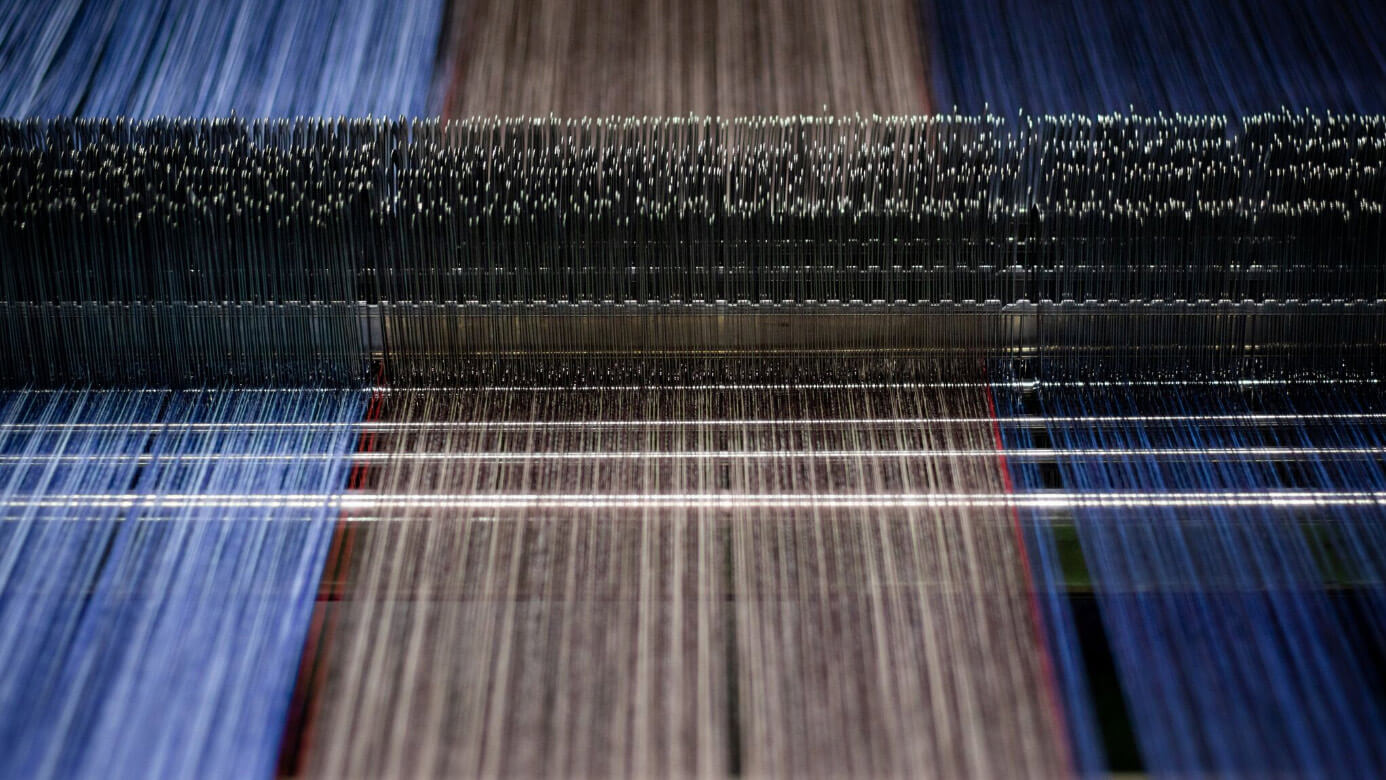 lanificio_cerruti_cloth_weaving