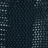 silk-knitted-tie-marine-blue