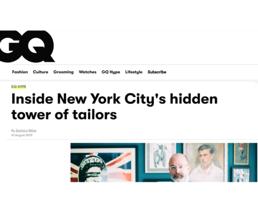gq-new-york-tailors