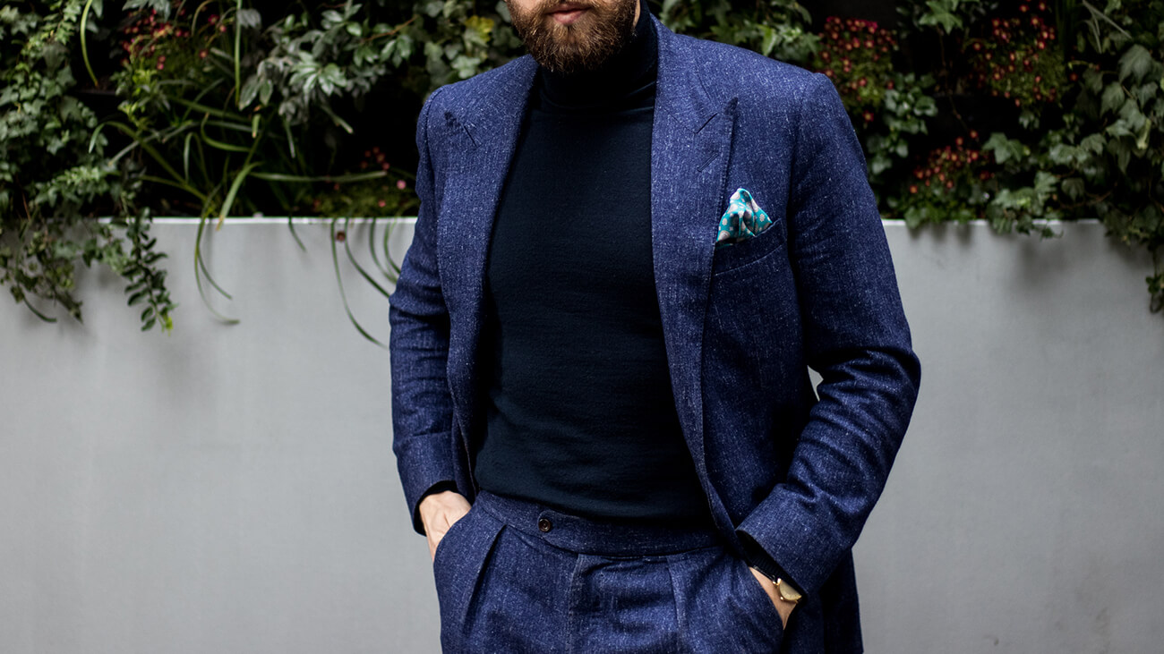 bespoke-jacket-soft-shoulder