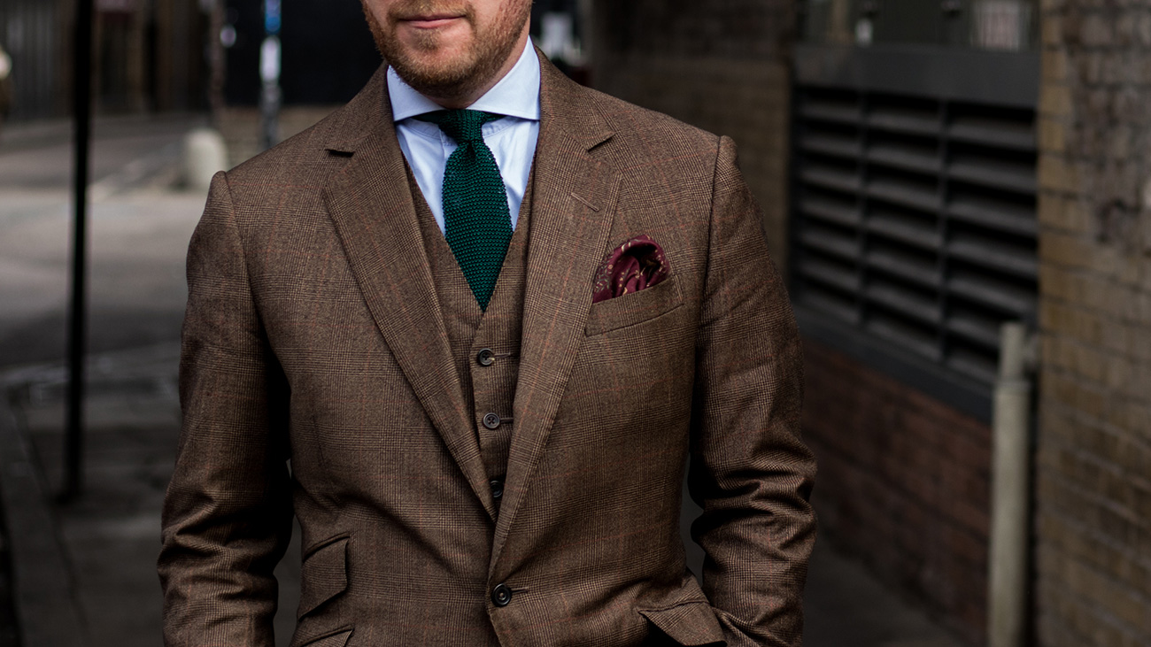 classic-shoulder-bespoke-jacket