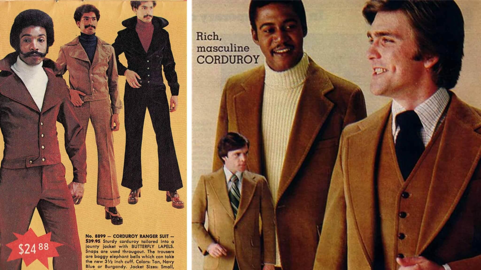 corduroy-suits-1970s