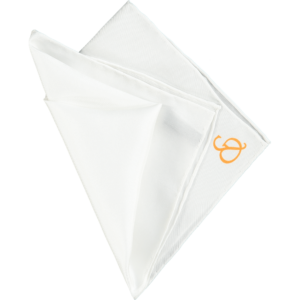 silk-white-pocket-square