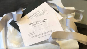 bespoke-tailoring-gift-voucher