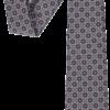 Silk-Twill-Tie-Regent-Grey