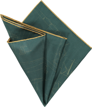 silk-pattern-pocket-square-stockholm