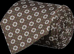 brown-regent-silk-twill-tie
