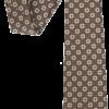 silk-twill-tie-regent-brown