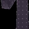silk-twill-tie-plum-tudor
