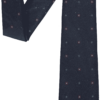 silk-twill-tie-midnight-tudor