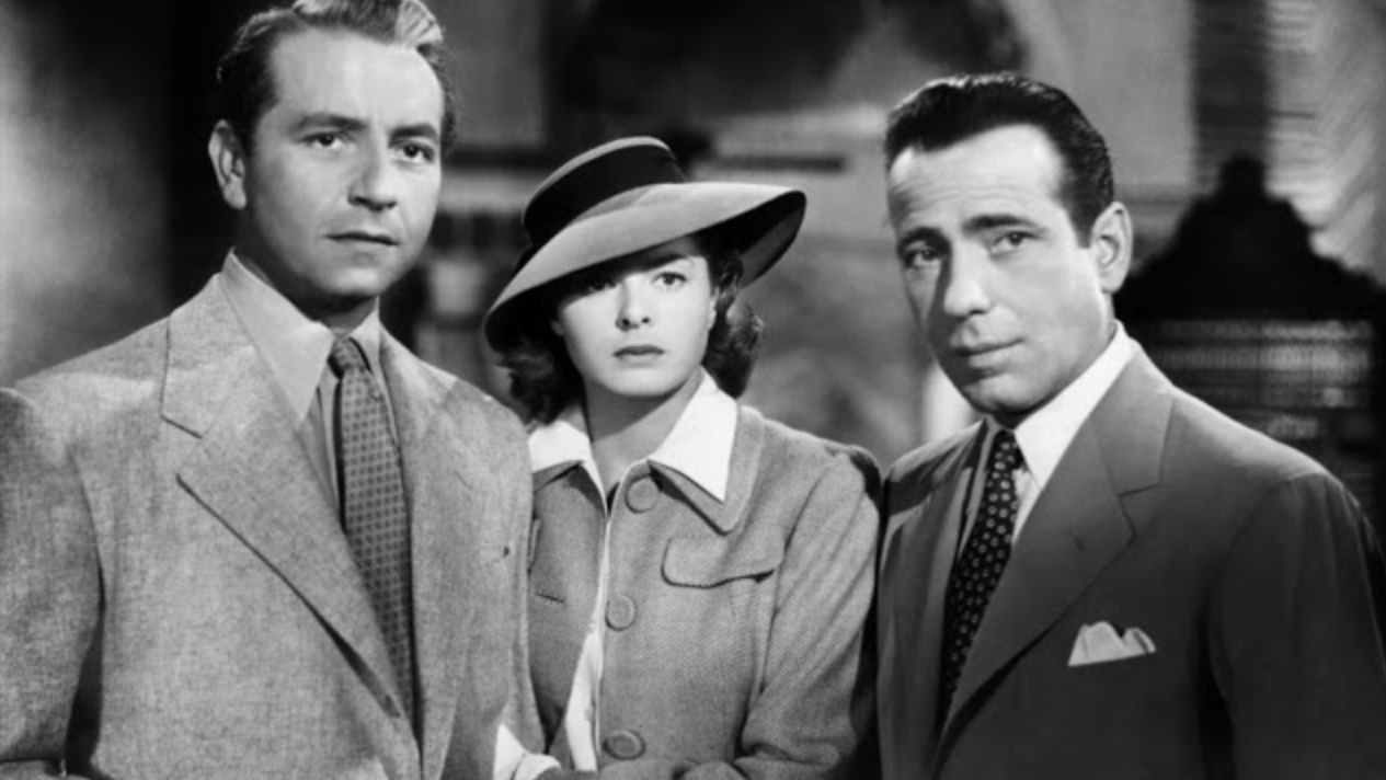 suits-on-film-casablanca