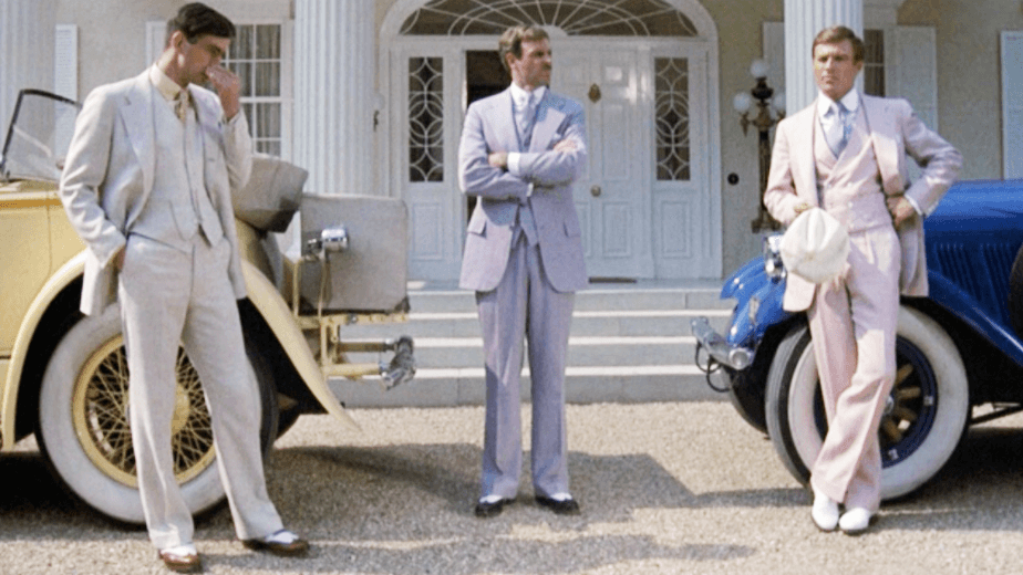 suits-on-film-the-great-gatsby