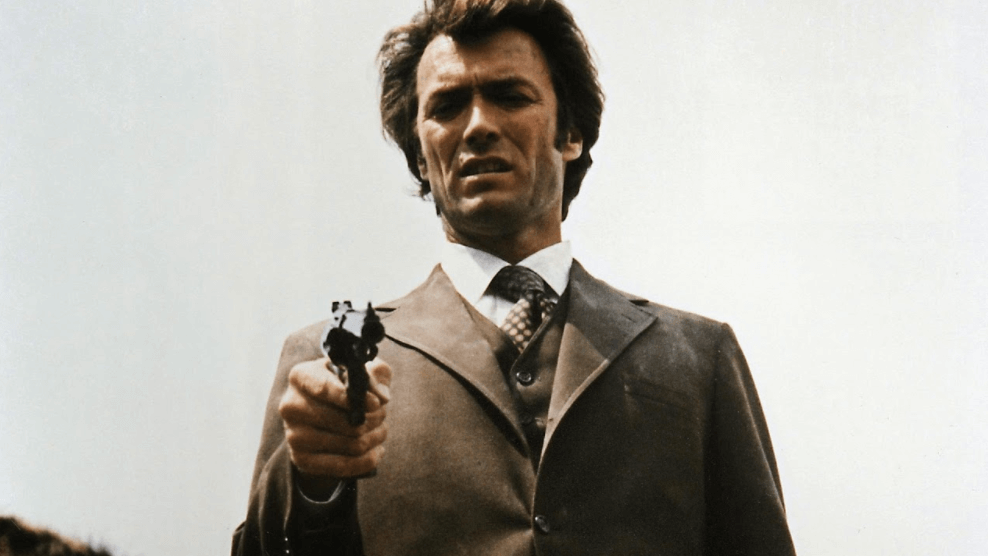 suits-on-film-dirty-harry-