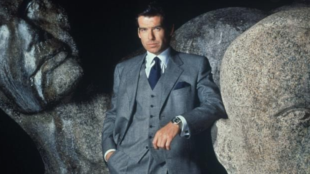 suits-on-film-goldeneye