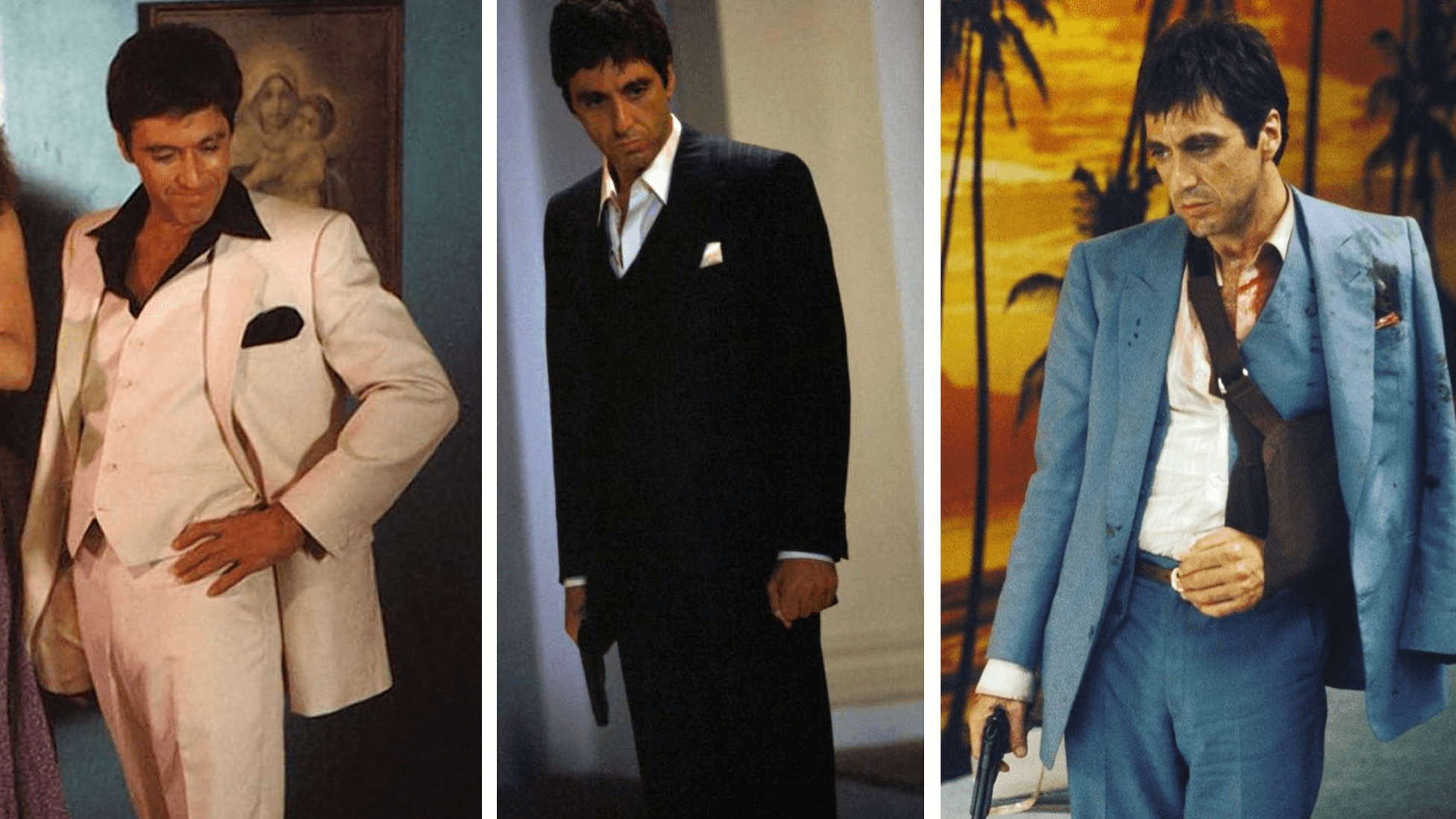 suits-on-film-scarface