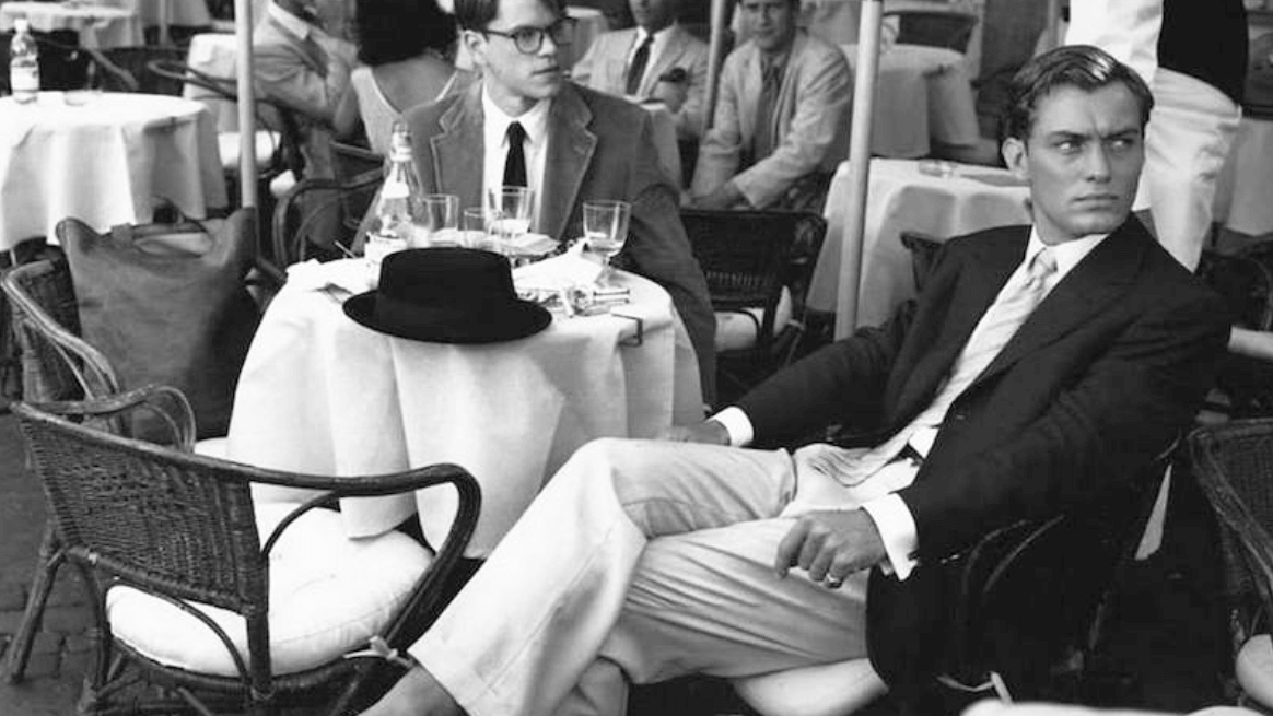 suits-on-film-talented-mr-ripley