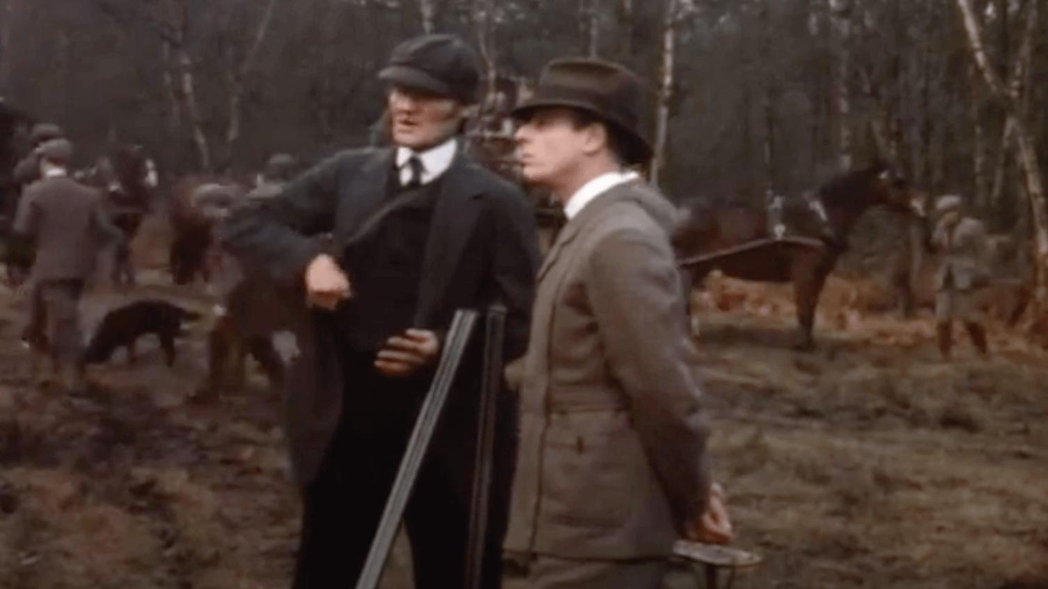 suits-on-film-edward-fox