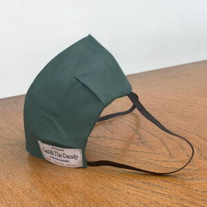 face-mask-marine-green