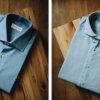 denim-journey-shirt