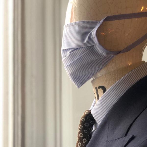 box-pleat-face-masks