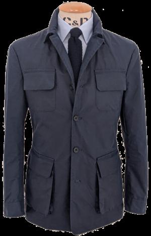 wax-safari-jacket-blue