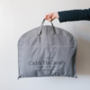 shower-proof-garment-bag