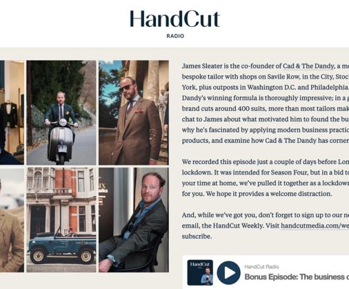 blog-handcut-radio-podcast