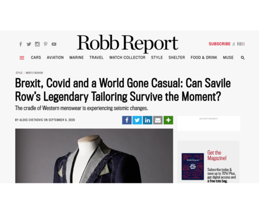 robb-report-savile-row-survival