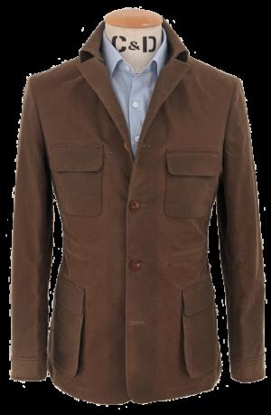 wax-jacket-tan