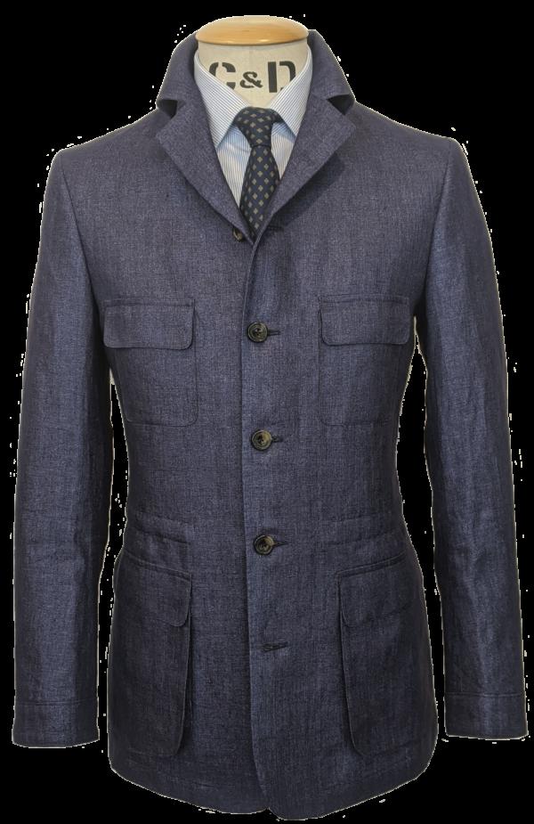 linen-safari-jacket