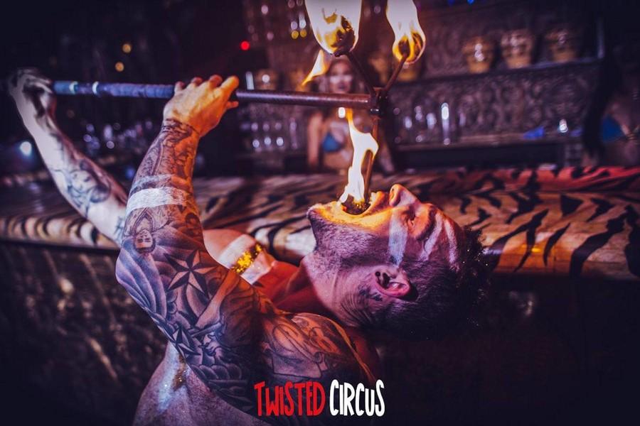 twisted-circus_hero-desktop_cm-website