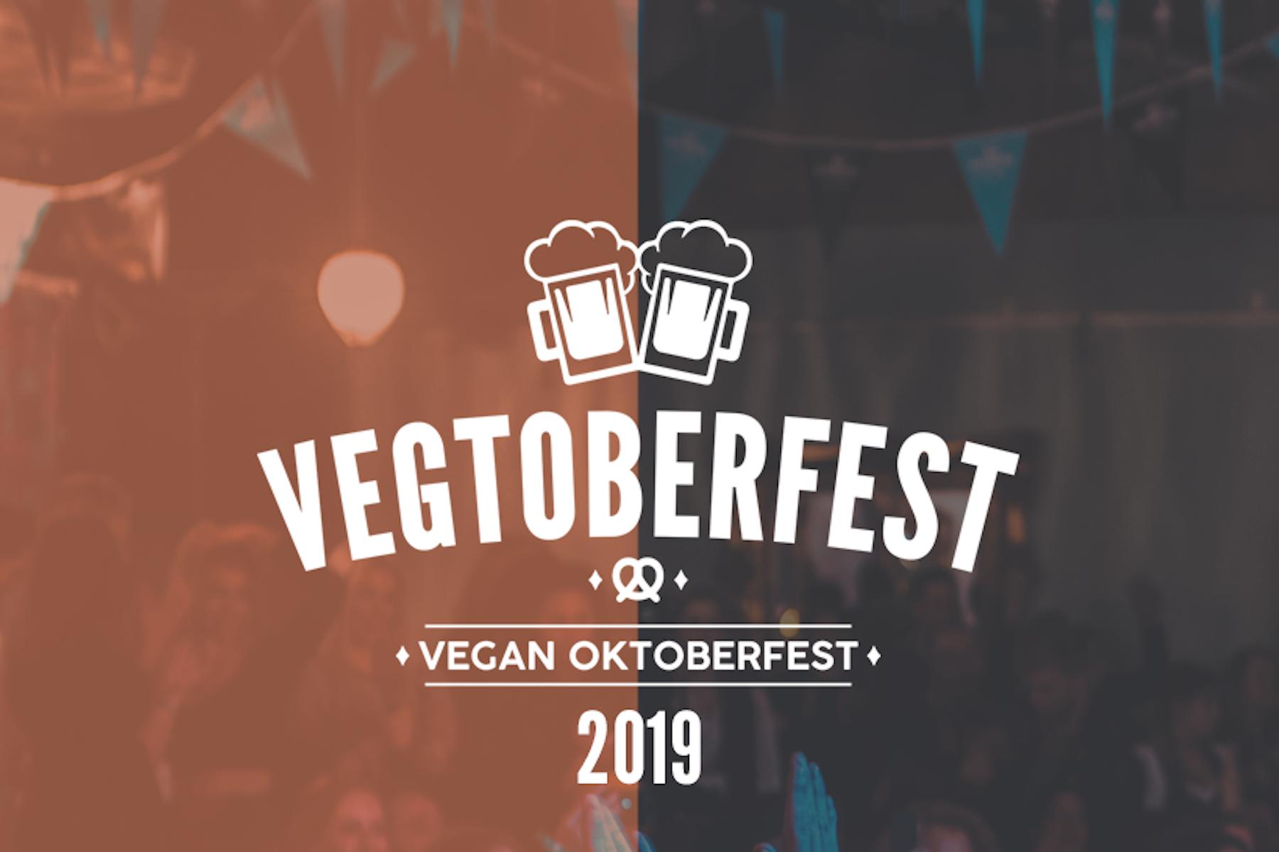 Vegtoberfest_hero-desktop_Cm-website