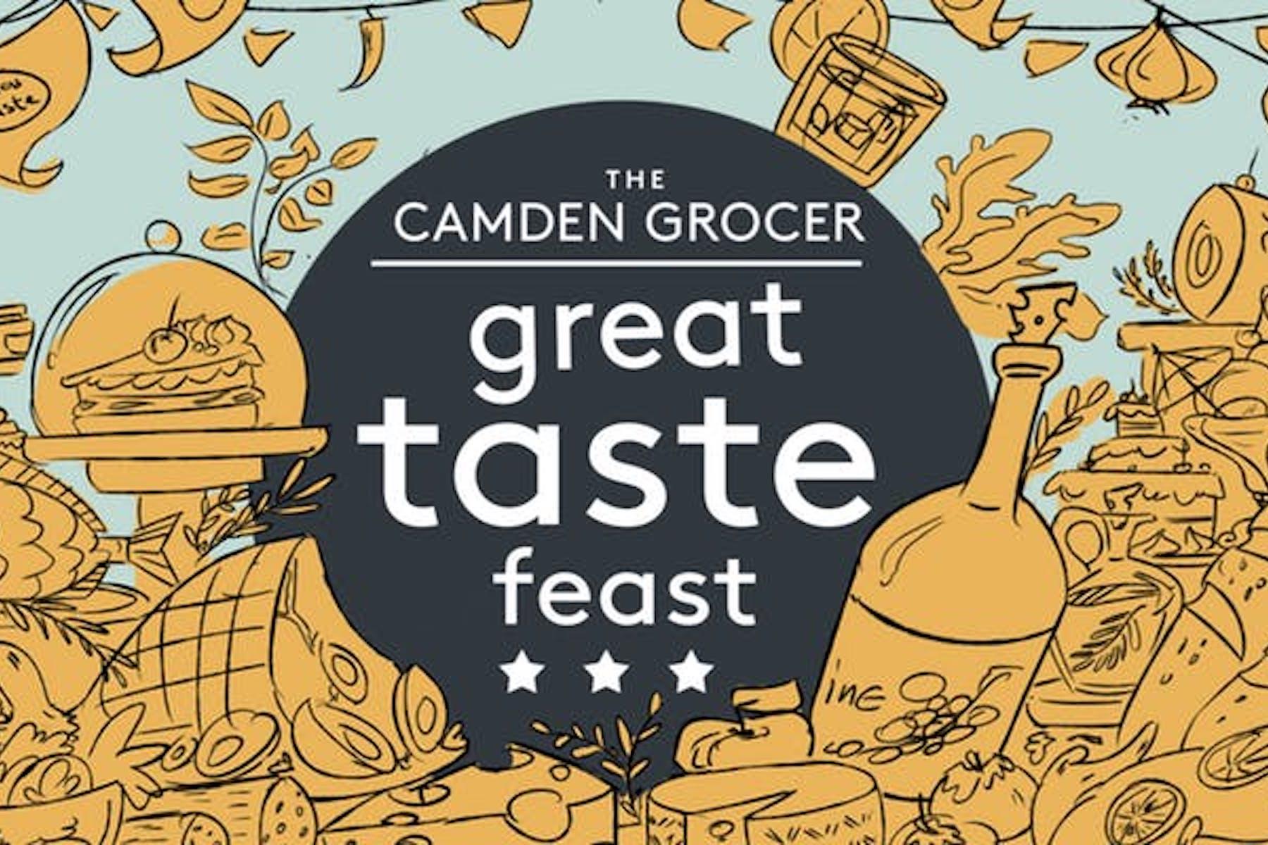 great-taste-feast_hero-desktop_CM-website